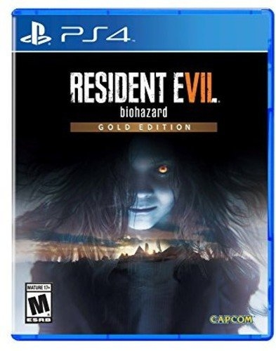 resident-evil-7-biohazard-gold-edition
