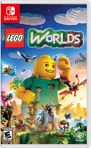 lego-worlds-nintendo-switch