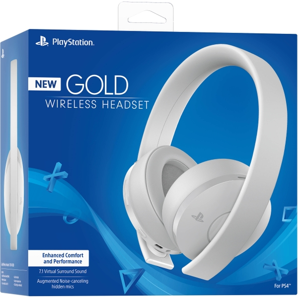 tai-nghe-ps4-gold-wireless-headset-7-1-sony-playstation
