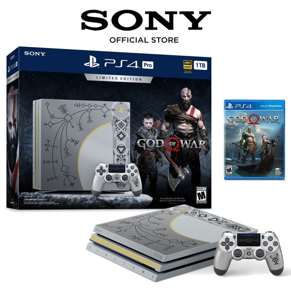 may-sony-ps4-pro-god-of-war-limited-bundle-he-us-cuh-7115b