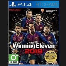 game-pes-2019-digital-ps4-winning-eleven-asia