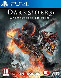 darksiders-warmastered-edition-dia-game-ps4