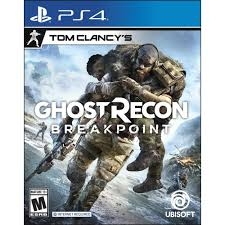 tom-clancy-s-ghost-recon-breakpoint-game-ps4