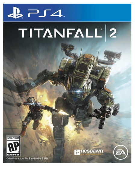 titanfall-2-game-ps4