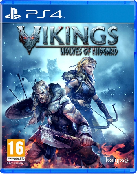 vikings-wolves-of-midgard-special-edition