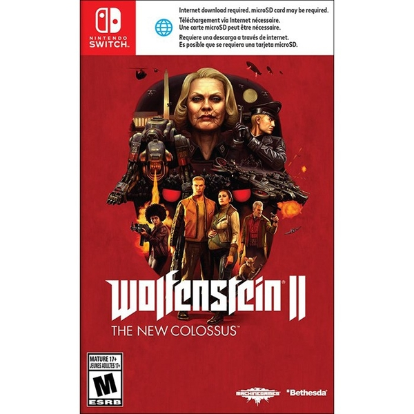 wolfenstein-ii-the-new-colossus-nintendo-switch