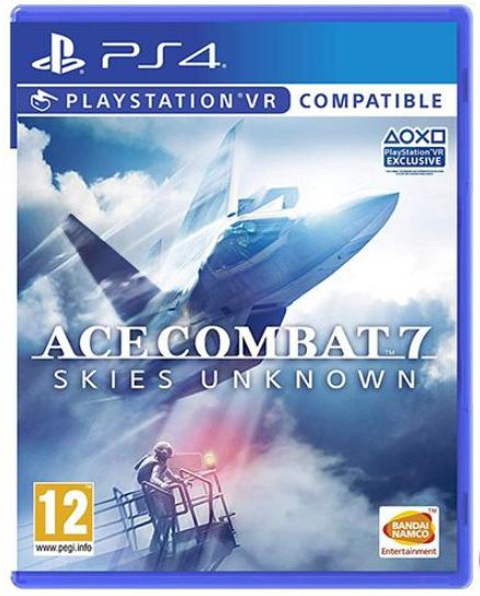 dia-game-ace-combat-7-skies-unknown-ps4