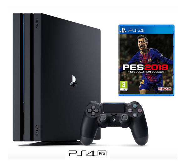 may-ps4-pro-game-pes-2019
