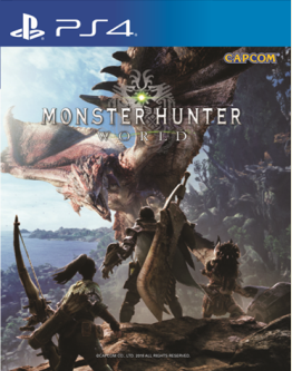 monster-hunter-world-plus-7-ngay-asia