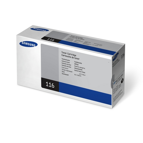 SCX-R6555A - Cartridge Drum Máy in Samsung 6545 samsung 6555