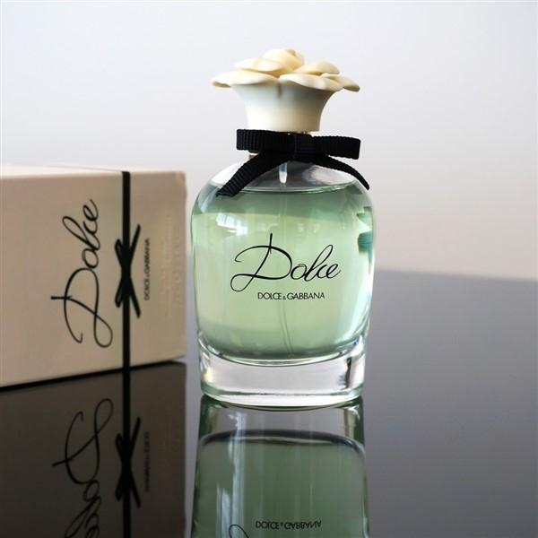 Nước hoa nữ Dolce & Gabbana Dolce Eau xách tay giá cực sốc