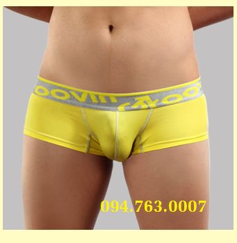 CUP BOXER ( CB0303 )