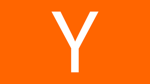 10 startups that caught our eye from day 1 of Y Combinator Demo day S18