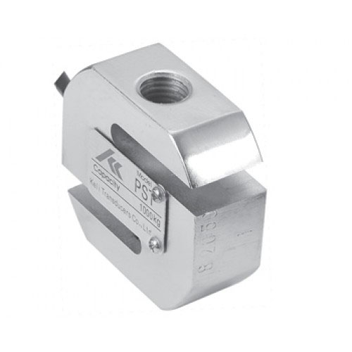 Loadcell PST dạng chữ Z