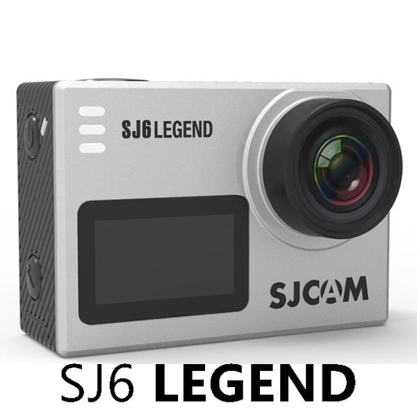 SJCAM với giá hấp dẫn và nhiều quà tặng tại sjcamhd.net - 28