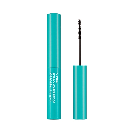 Mascara A'pieu Skinny Waterproof Mascara Long Lash