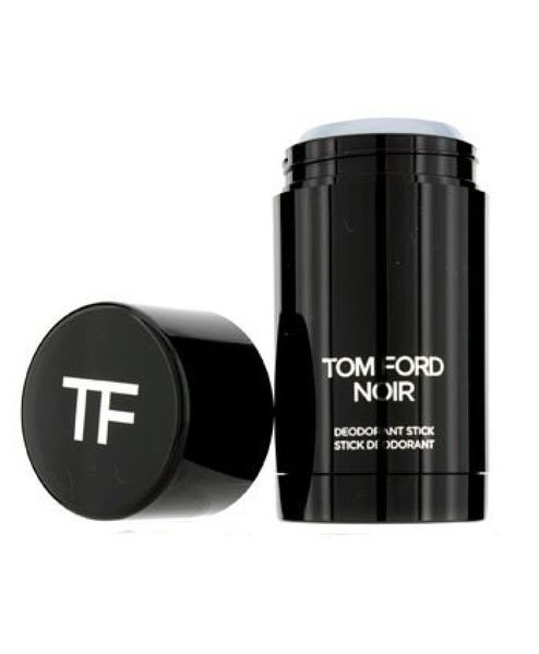 Lăn khử mùi Tom Ford Noir Deodorant Stick 75ml