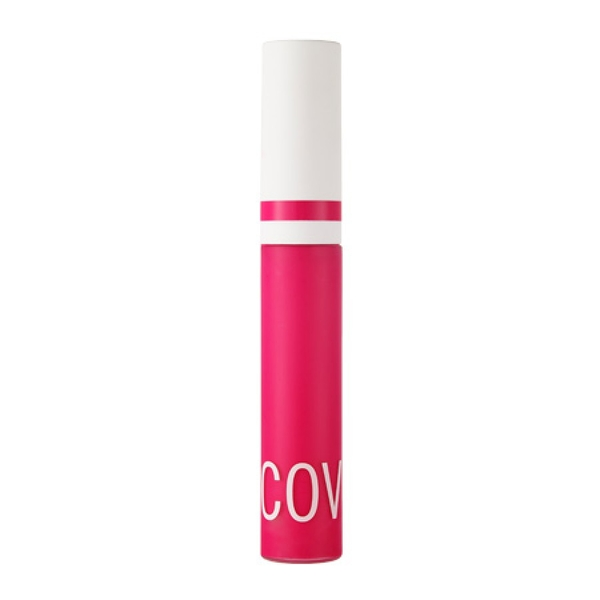 Son kem lì Aritaum Lip Cover Color Tint
