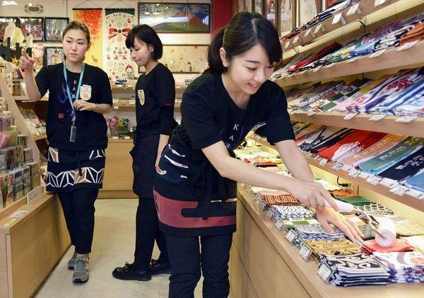 Kết quả hình ảnh cho du học Nhật Bản đắt đỏ