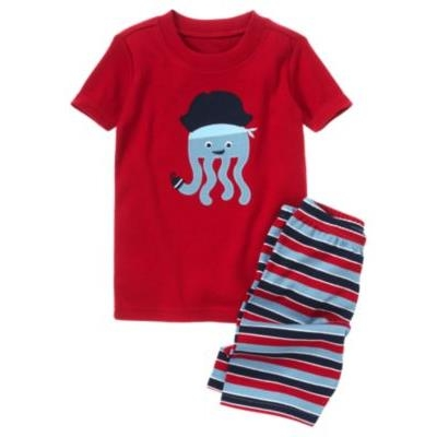 Sleepwear GYMBOREE 055