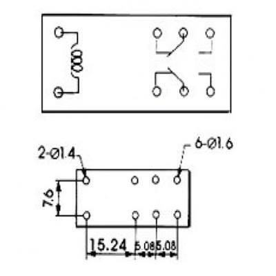 Load Cell Connectors Power Connectors Wiring Diagram ~ Odicis