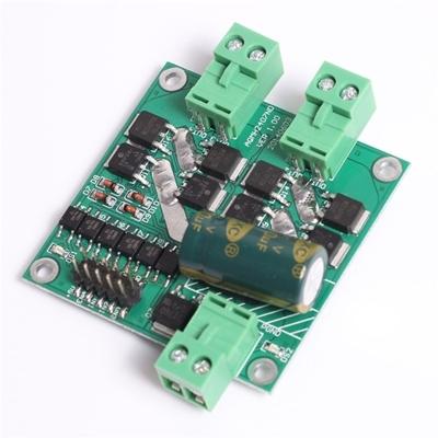 L298 B Module
