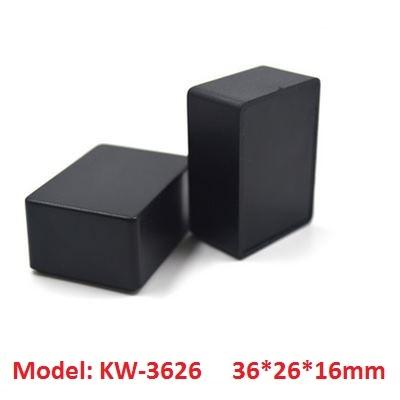 kw 3626. Black Bedroom Furniture Sets. Home Design Ideas