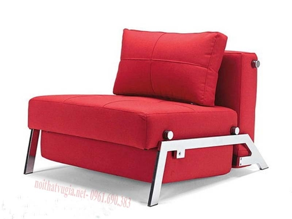 sofa-don-hien-dai-sf03