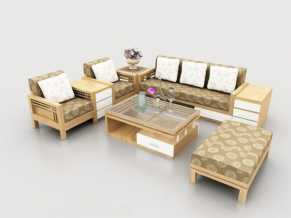 sofa-go-soi-gia-re-ma-sfg001