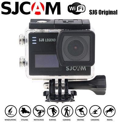 Top 3 camera hành trình SJCAM dành cho phượt thủ HOT nhất hiện nay - 162412