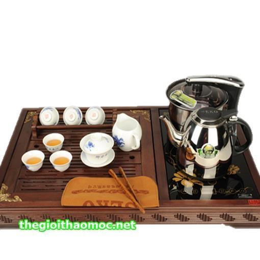 Kết quả hình ảnh cho Bàn trà thông minh (gỗ) - thế giới thảo mộc