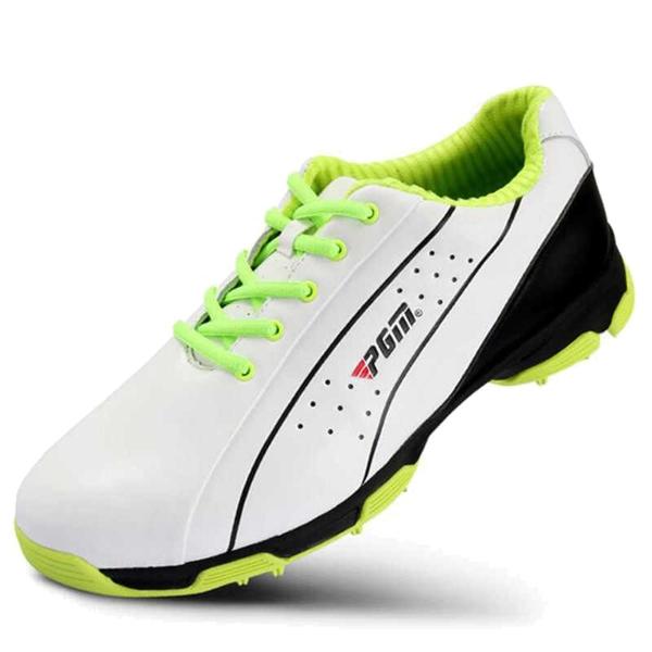 Giày Golf Nam PGM-Golf Shoes For Man - XZ058