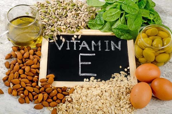 نتيجة بحث الصور عن مصادر فيتامين هاء