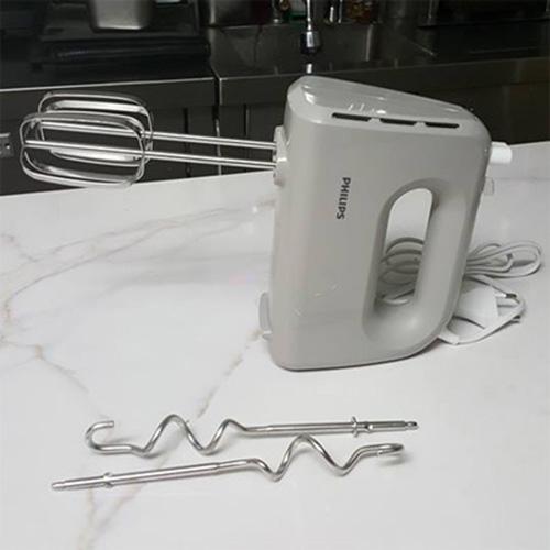 Kết quả hình ảnh cho máy đánh trứng philips