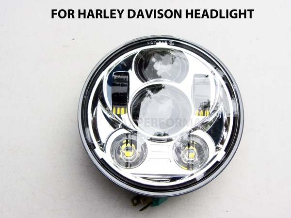 Davison Auto Parts >> #MP-HA01-HARLEY DAVISON XG XL XR 2015-PRESENT LED ...