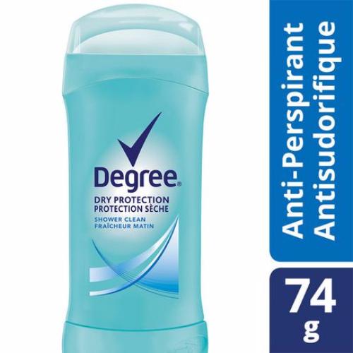 Kết quả hình ảnh cho lăn khử mùi degree
