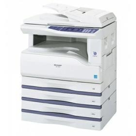 sharp printer drivers for windows 10 64 bit