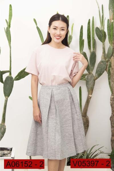 Váy V05397-2