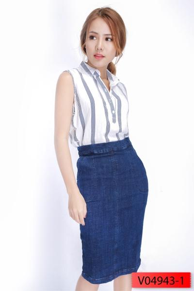 Váy V04943-1