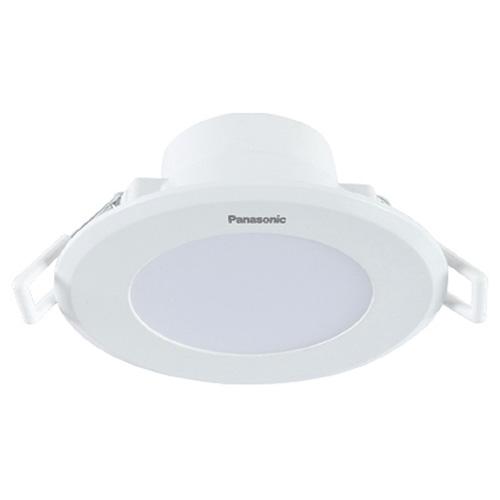 Đèn LED âm trần Panasonic 9W NNNC7596488