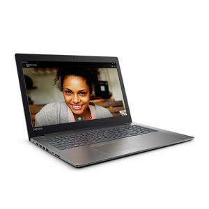 Lenovo Ideapad 320 15ISK (80XH01RKVN) | Anh Tài Group