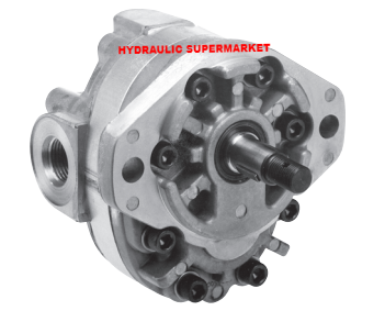 h-series-gear-pump
