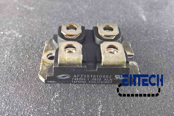 apt2x101d60j-diode-tan-so-cao-100a-600v