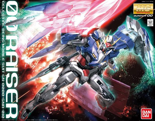gundam-mg-00-raiser-gn-0000