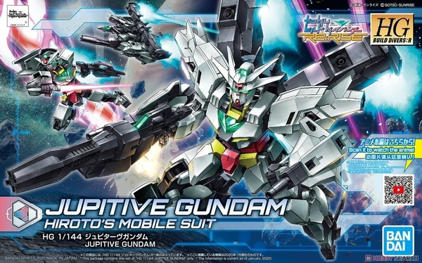 1-144-hgbd-re-rise-jupitive-gundam