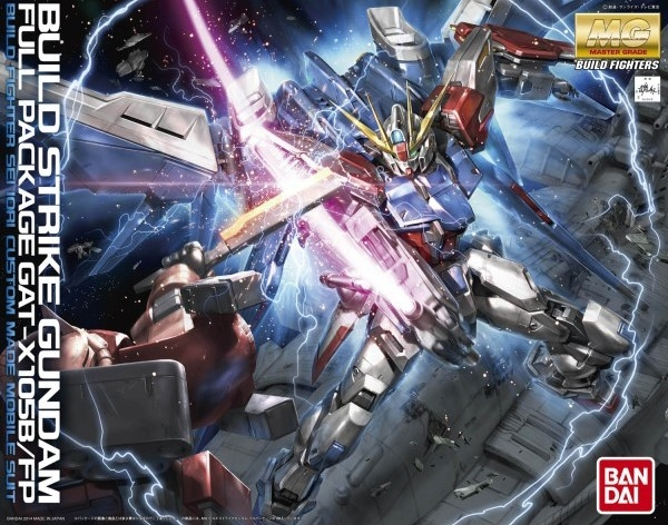 gundam-mg-build-strike-full-package