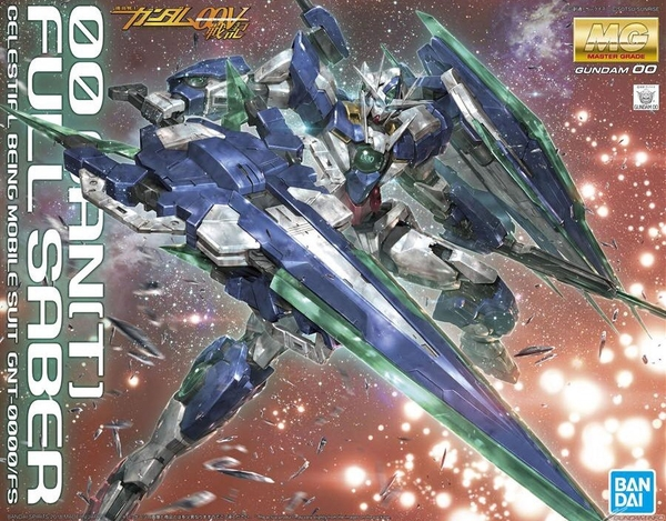 mg-00-qant-full-saber-bandai