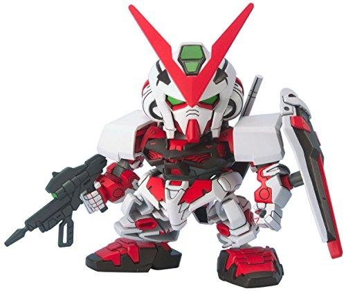 sd-bb-astray-red-frame