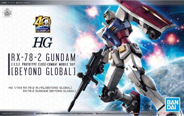 1-144-hg-beyond-global-rx-78-2-gundam