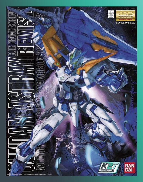 mg-gundam-astray-blue-frame-second-revise-bandai